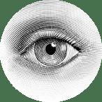graphisme identité visuelle