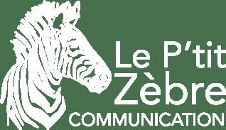 Agence de communication mâcon le ptit zebre